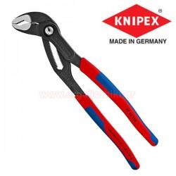 KNIPEX COBRA 8702250 Γκαζοτανάλια