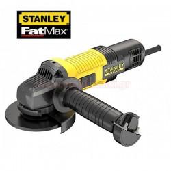 STANLEY FATMAX FMEG220 Γωνιακός τροχός Φ125mm