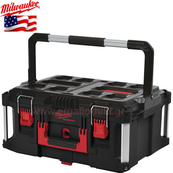 MILWAUKEE 4932464079 PACKOUT Large Box