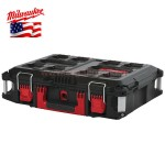 MILWAUKEE 4932464080 PACKOUT Box