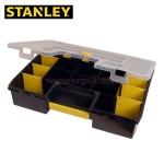 STANLEY 1-94-745 MεγάληΤαμπακιέρα SORTMASTER