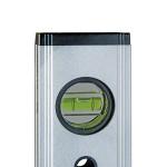 STANLEY 0-42-087 Ψηφιακό γωνιόμετρο - μοιρογνωμόνιο 49cm