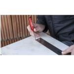 SOLA TLM Μηχανικό μολύβι τεχνιτών