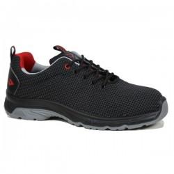 BICAP RAPTOR S3 Παπούτσια εργασίας S3