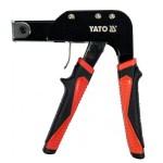 YATO YT-51450 Πιστόλι βυσμάτων γυψοσανίδας