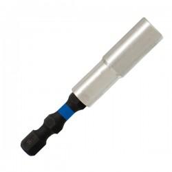 "LABEAR LB-94RS060 Αντάπτορας IMPACT 60mm για μύτες 1/4"""