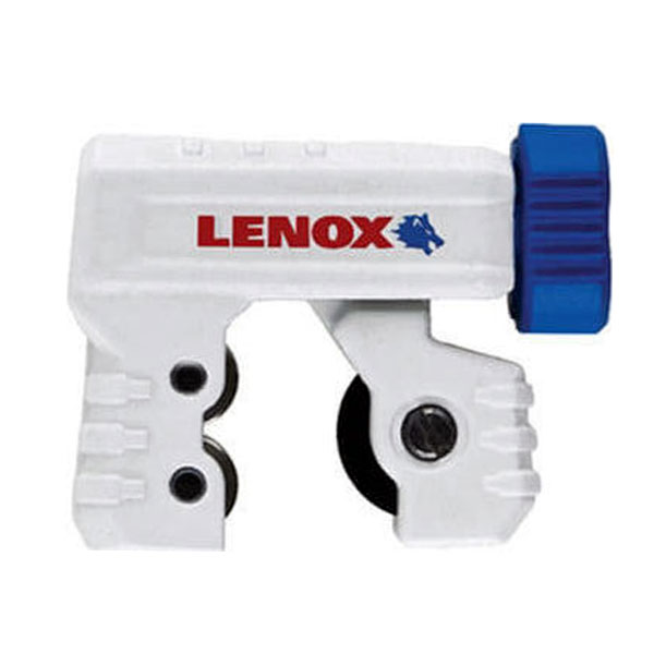 LENOX MINI 16 Σωληνοκόφτης 3-16mm (10507457)