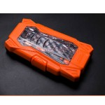 HARDEN 550145 Κατσαβίδι micro σετ 45 τεμ.