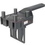 WOLFCRAFT 4645000 Σετ καβίλιες γενικής χρήσης