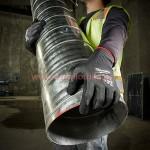 MILWAUKEE CUT LEVEL 5 Γάντια εργασίας Large No9 (4932471425)