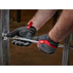 MILWAUKEE Demolition Γάντια εργασίας XXLarge No11 (48229734)