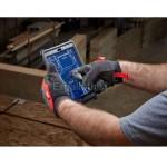 MILWAUKEE Demolition Γάντια εργασίας XLarge No10 (48229733)