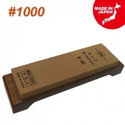 KING - Topman K-45 Πέτρα ακονίσματος Ιαπωνίας Νο1000