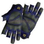 IRWIN 10503829 Γάντια εργασίας  Carpenters XLarge