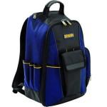 IRWIN 2017826 Εργαλειοθήκη πλάτης Defender Backpack