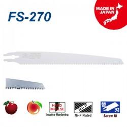 ZETSAW FS-270 P2,4 Λάμα πριονιού (52426)