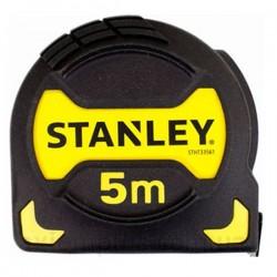 STANLEY STHT0-33-561 Μετροταινία 5m x 28mm