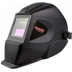 BORMANN BWH1000 Ηλεκτρονική μάσκα ηλεκτροκόλλησης αυτόματης σκίασης (016830)
