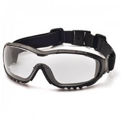 PYRAMEX V3G Γυαλιά προστασίας μάσκα (91088)