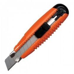 KDS GC-401 Φαλτσέτα μαχαίρι λάμας 18mm
