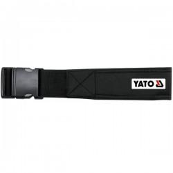 YATO YT-7409 Ζώνη για θήκες εργαλείων