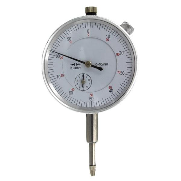 INTER 50774210 Ωρολογιακό μικρόμετρο - ρολόι γράφτη κεντραρίσματος