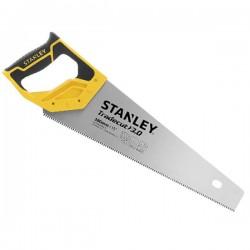STANLEY STHT20349-1 Πριόνι ξύλου-σεγάτσα ψιλοδόντι 380mm