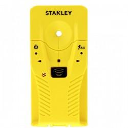 STANLEY STHT77587-0 S110 Ανιχνευτής μετάλλων