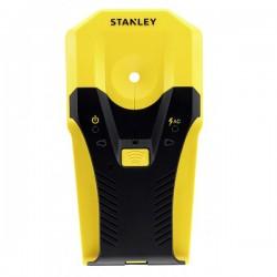 STANLEY STHT77588-0 S160 Ανιχνευτής μετάλλων