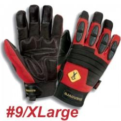 PLANO BARRIER Γάντια εργασίας XL/9 (7BRR6ZZ)