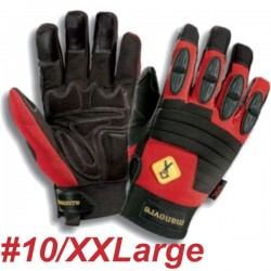 PLANO BARRIER Γάντια εργασίας XXL/10 (7BRR7ZZ)