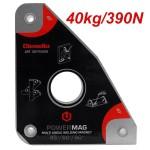 DIESELLA POWER MAG 30170420 Μαγνήτης πολλαπλών γωνιών 40kg/390N