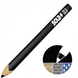 SOLA UB24 Μολύβι μαύρο