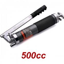 HARDEN 670101 Γρασαδόρος χειρός 500cc