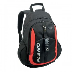 PLANO 563TB Εργαλειοθήκη πλάτης Backpack