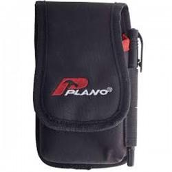 PLANO 539XL Θήκη ζώνης Smartphone