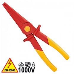KNIPEX 986202 Μυτοτσίμπιδο 1000V