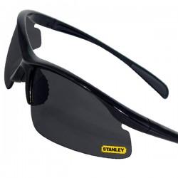 STANLEY SY150-2D EU Γυαλιά προστασίας