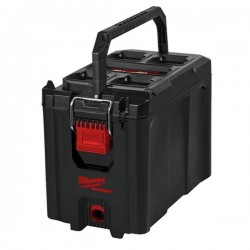 MILWAUKEE 4932471723 PACKOUT Εργαλειοθήκη COMPACT TOOLBOX
