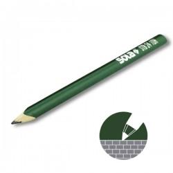SOLA STB24 10H Μολύβι πράσινο