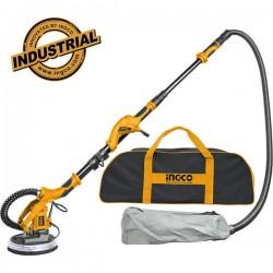 INGCO DWS10501 Τριβείο τοίχου - καμηλοπάρδαλη