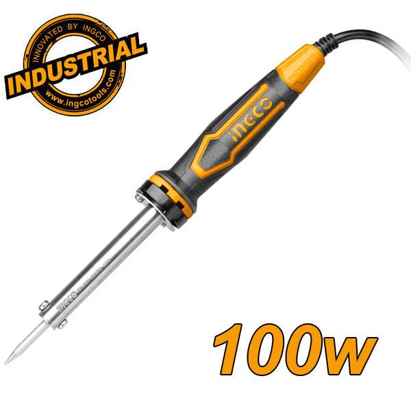 INGCO SI00108 Ηλεκτρικό κολλητήρι 100W