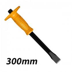 INGCO HCCL082412 Καλέμι με λαβή 300mm