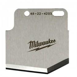 MILWAUKEE 48224203 Ανταλλακτική λεπίδα κόφτη πλαστικού σωλήνα