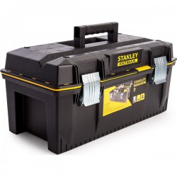 STANLEY 1-94-749 FatMax® Εργαλειοθήκη Αδιάβροχη Δομικού Αφρού