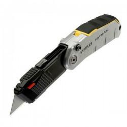 STANLEY FMHT0-10320 Μαχαίρι αναδιπλούμενο