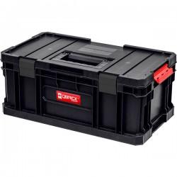 QBRICK SYSTEM TWO TOOLBOX PLUS Εργαλειοθήκη πλαστική (29551217)