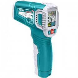 TOTAL THIT015501 Ψηφιακό θερμόμετρο