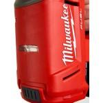 MILWAUKEE M18 CHX-OX FUEL Περιστροφικό - σκαπτικό πιστολέτο SDS-plus SOLO (χωρίς μπαταρίες και φορτιστή ) 4933451430