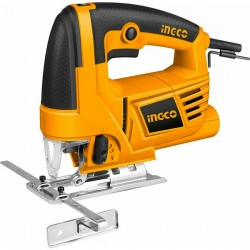 INGCO JS57028 Σέγα ηλεκτρική 570W